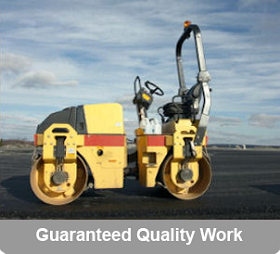 Guaranteed_Work_images